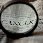 The Cancer Menace: How To Stay Safe